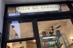 Pizzeria Rzymska, odstąpię działającą pizzerię w Bydgoszczy