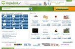 Platforma e-handlu podlączana z ehurtowniami + mozliwosc rozwoju