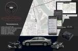 Platformy lokalizacji dla pojazdów i zwierząt