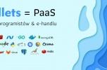 Polska chmura z 50 aplikacjami biznesowymi