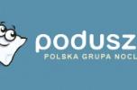 Polska Grupa Noclegowa Poduszka