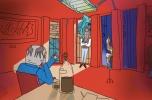Polski serial animowany dla dorosłych