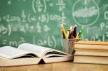 Portal edukacyjny (98 000 użytkowników) poszukuje kapitału na rozwój