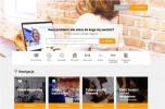 Portal internetowy serwis porad wideo online