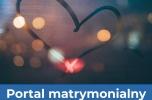 Portal matrymonialny z 10-letnia historią