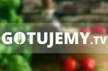 Portal o gotowaniu -  strona + fanpage + grupa na Facebook