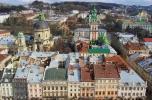 Portal o Lwowie - biznes turystyczny