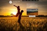 Portal turystyczno-noclegowy o innowacyjnym działaniu i designie