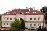 Posiadam piękny lokal w centrum Kielc - szukam wspólnika