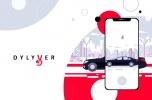 Pośredniczące usługi taksówkarskie