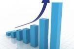 Poszukiwane e-projekty i potencjalnni inwestorzy
