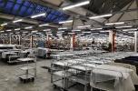Poszukiwani inwestorzy do realizacji inwestycji w oświetlenie Led w obiektach przemysłowych