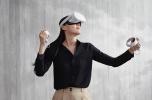 Poszukiwany inwestor w utworzenie start-up'a / turystyka wirtualna