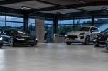 Poszukuję inwestora do bardzo dobrze prosperującego salonu samochodów luksusowych