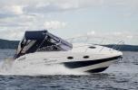 Poszukuję inwestora do produkcji jachtu motorowego Łodzi motorowych