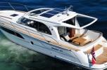 Poszukuję inwestora do produkcji yachtu motorowego