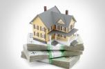 Poszukuję inwestorów branża pożyczkowa pod zabezpieczenie hipoteczne