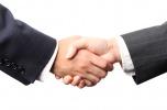Poszukuję prywatnego inwestora - zabezpieczenie na hipotece