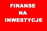 Poszukuję udziałowca, developera do różnych intratnych inwestycji, zagranicznego kredytu na nowa spółka