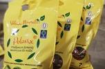 Poszukujemy inwestora / wspólnika do produkcji ekologicznych nawozów z lawy wulkanicznej