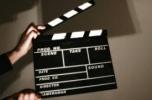 Poszukujemy inwestorów do produkcji filmowej