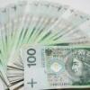 Poszukujemy inwestorów - gwarantowane oprocentowanie w skali roku 12% - cała Polska
