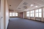 Powierzchnie biurowe klasy A w Gliwice
