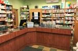 Poznań - sprzedam sklep zaopatrzenia zaopatrzenia medycznego profil stomatologiczny