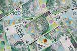 Pożyczki pod zastaw nieruchomości - ponad 40 pożyczkodawców