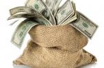 Pożyczki prywatne pod zastaw nieruchomości dla firm i osób fizycznych.