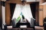 Prawdziwa petarda - udział w kompleksie hotelowym zabezpieczony hipoteką