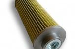 Producent filtrów do sprzętu ciężkiego i przemysłu