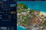 Producent gier komputerowych on-line poszukuje kapitału na zwiększenie skali biznesu