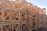 Producent specjalistycznych opakowań drewnianych, ze Śląska, poszukuje wspólnika pod nową inwestycję