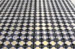 Produkcja akumulatorów z ogniw litowo-jonowych