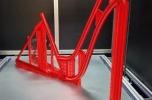 Produkcja drukarek 3D
