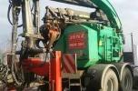 Produkcja ekologicznych pelletów z drewna