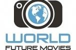 Produkcja filmowa - kluczowy, międzynarodowy projekt