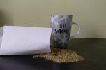 Produkcja herbat ziołowych