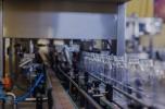 Produkcja kosmetyków, środków piorących, proszków do prania oraz chemii gospodarczej