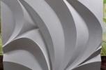Produkcja paneli dekoracyjnych i sztukaterii poliuretanowej
