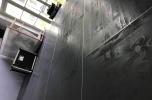 Produkcja podestów z aluminium