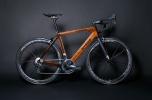 Produkcja rowerów z drewna sprzedam biznes, startup