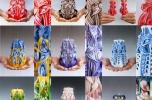 Produkcja świec rzeźbionych - pomysł na biznes