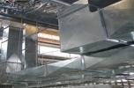 Produkcja - wentylacja i akcesoria