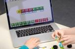 Programowanie i robotyka dla dzieci