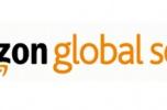 Projekt e-commerce - sprzedaż globalna