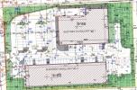 Projekt inwestycyjny - spółka celowa nieruchomość komercyjna