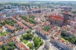 Prosperujący lokal gastronomiczny, znana marka, Gdańsk, Stare Miasto, 80m2