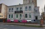 Prosperujący zakład rehabilitacji w centrum Radomia